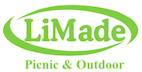 LiMade Picnic & Outdoor